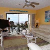 Terra Mar 603 Apartment