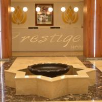 Prestige Hotel Tétouan