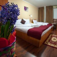 Hotel La Casa