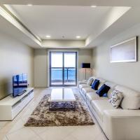 Keys Please Holiday Homes - Princess Tower - Dubai Marina