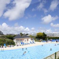 Pierre & Vacances Village Club Port du Crouesty
