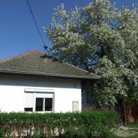 Country House Pod Čerešňou