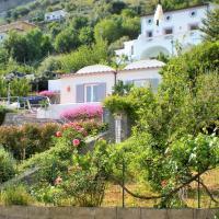 Conca Garden Villa