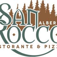 Albergo San Rocco