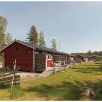 One-Bedroom Holiday home Gotlands Tofta 04