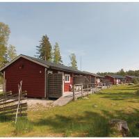 One-Bedroom Holiday home Gotlands Tofta 02