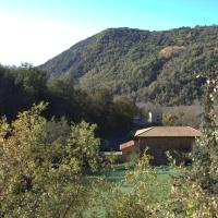 Casa Teresina