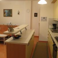 Apartments Hermina