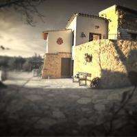 Casale Racalmare