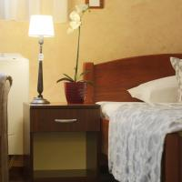 Accommodation Tara