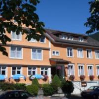 Hotel Drei Eidgenossen
