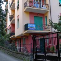 Arcobaleno Guest House