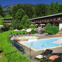Belambra Hotels & Resorts Praz-sur-Arly L'Alisier