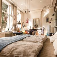 Room Lange Haven