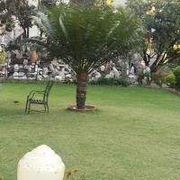 High View Cottage - Rishikesh