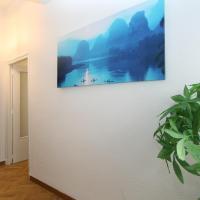 Apartamento Norma Deco