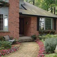 Tranquil Moments Bed & Breakfast
