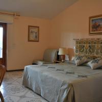 Hotel L'Oasi