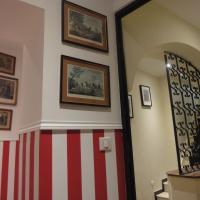 Chambres d'hôtes La Maison