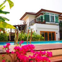 CC Chiangmai House (188/38)
