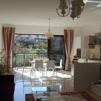 Mellieha Holiday Apartment