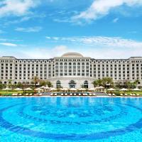 Vinpearl Golf Land Resort & Villas