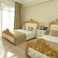 Best Town Hotel, Istanbul - Promo Code Details