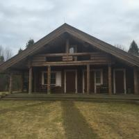 Sutumatsi Tourism Farm