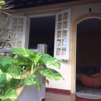 Gardenia House Farol de Itapuã