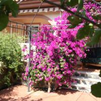 Holiday Home Santa Pola (Gran Alacant) 2422