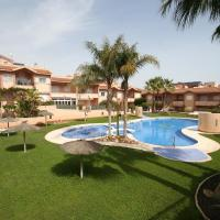 Apartment Santa Pola (Gran Alacant) 2799