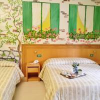 Hotel Orso Bianco