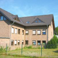 Ferienapartments Adenau 4