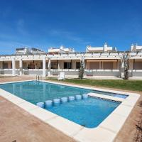 Holiday Home Residencial Les Gavines.11