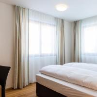 Apartment TITLIS Resort Wohnung 511