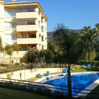 Apartment Marbella 2491