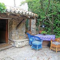 Farm Stay El Olivar 3102
