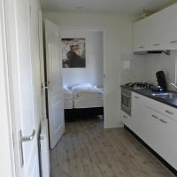 Velthorst 26