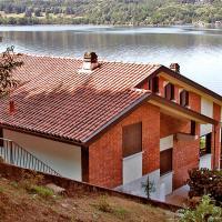Locazione turistica Villa Barbara