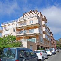Apartment Les Jardins de la Mer.1