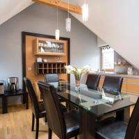Apartament Z Widokiem Na Giewont, Zakopane - Promo Code Details