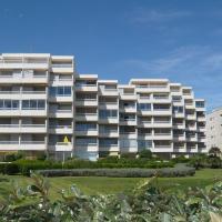 Apartment Les Trois Mâts.6