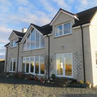 Farm Stay Edinbane, Isle of Skye 5067