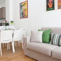 Italianway Apartments - Buenos Aires 75, Milan - Promo Code Details