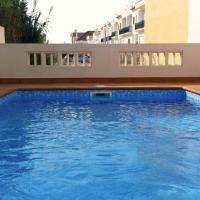 Baleal Poolside Apartment Peniche