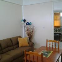 Fairwinds Apartments