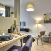 D&A Center Apartments, Pula - Promo Code Details