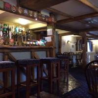 The Black Horse Inn
