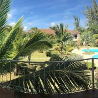 Palma Cana 4 BA