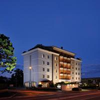 Poli Hotel